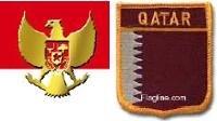 Indonesia-Qatar