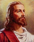 O Jesus