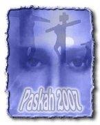 Paskah 2007