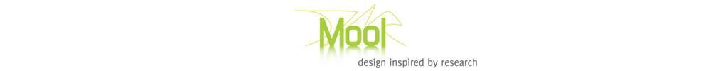 diseño para la interacción