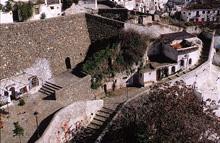 Sacromonte / Granada