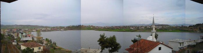 Belsh, Albania