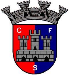 C.F. SASSOEIROS