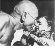 La nonviolenza