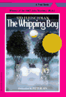The Whipping Boy