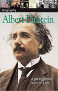 Albert Einstein:A Photographic Story of a Life