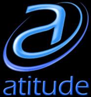 Atitude Dinâmica