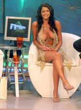 Η τηλεόραση (όχι βέβαια η ελληνική...), από την άλλη, έχει και τα θετικά της!
