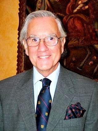 Rodrigo González fernández