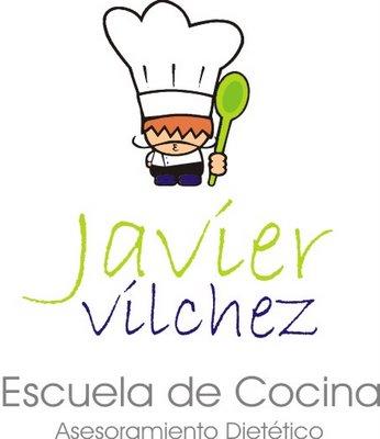 Escuela de cocina javier vilchez for Escuela de cocina