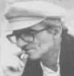 Γιάννης Χοντζέας