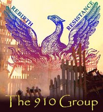 The 910 Group