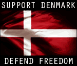 Friend of Denmark