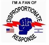 I'm A Fan Of....