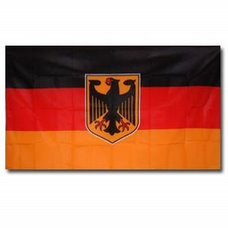 Friend of Germany
