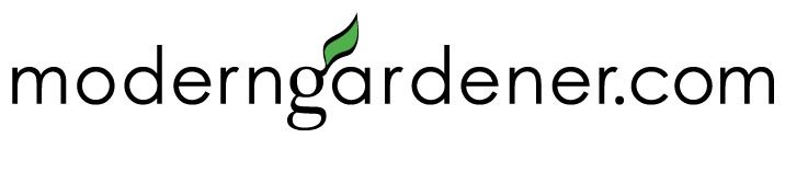 Modern Gardener
