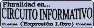 Circuito Informativo