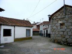Calle Cierzo