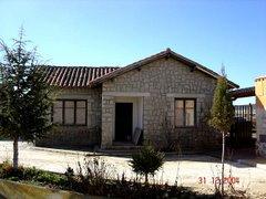 Antigua Casa del Maestro