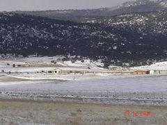 Montefrio Nevado
