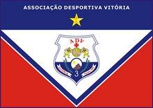 Desportiva Vitória