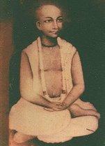 Srila Narottama Das Thakur