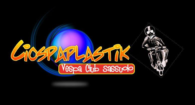 Ciospa Plastik Club