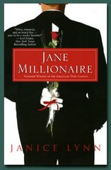 Jane Millionaire