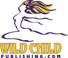 Wild Child Publishing