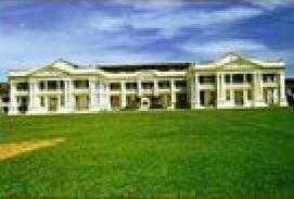 Malay College,    Kuala Kangsar