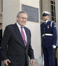 rumsfeld ok'd abuses at abu ghraib