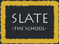 slate the school