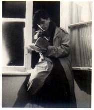 Jens Thieme 1992