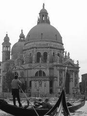 St. Lukes in Venice