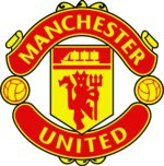 glory...........glory......man....united !