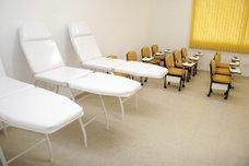 Sala Estética e Manicure