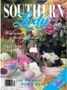 Alexa-Jayne featured in Southern Lady Magazine