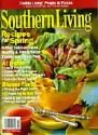 Alexa-Jayne Monograms Featured In Southern Living
