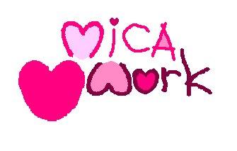micawork