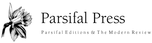 Parsifal Press