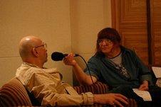 Link do wywiadu z Tomaszem Stańką
