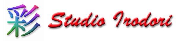 Studio Irodori