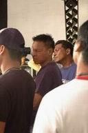 TUNG No.1 Cameraman In Thailand