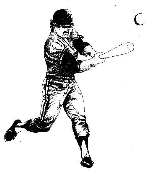 Bascketball