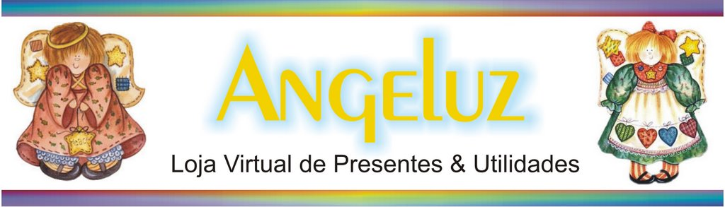 Angeluz Loja Virtual