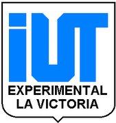 INSTITUTO UNIVERSITARIO DE TECNOLOGIA DE LA VICTORIA