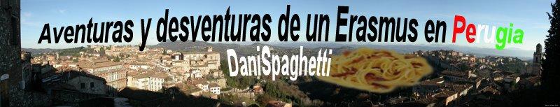 DaniSpaghetti