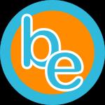 BLOC EBRENC