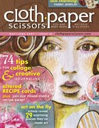 May/June 2007 issue