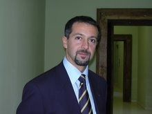 Roberto Ardizzi